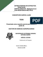 Dialnet-ActividadAntibacterianaDeExtractosVegetalesEnCepas-13743