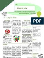 Ferreirinha_Dezembro 2009