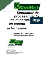 jk1-121220135906-phpapp02
