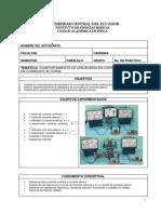 13 Guía de La Práctica Del Comportamiento de Un Inductor en Cor LP