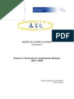 Prac 3.ProtocolosEnrutamientoDinamico RIP y OSPF