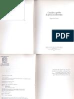 Magda Polo, Pujadas, Creación y Gestión de Proyectos Editoriales
