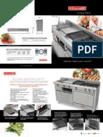 Multiple Petit PDF