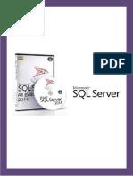 Paso a Paso Replica Grupo 4-SQL-sise