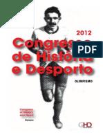 Histori Aedes Porto