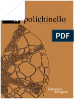 Revista Polichinello Nº 14