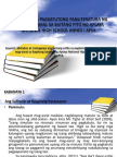 thesis jejemon filipino Read this essay on jejemon thesis come browse our large digital warehouse of free sample essays get the knowledge you need in order to pass your classes and more.