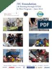 Eastport Yacht Club Foundation-Stem Poster