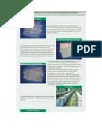 Descripcion General de Los Procesos de Fabricacion de Baterias