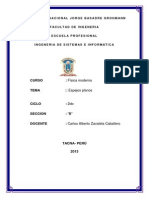 Universidad Nacional Jorge Basadre Grohmann Practica2