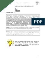 2. Aspectos de La Depresión en El Adulto Mayor (Dr Jerez)