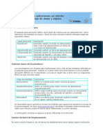 2_Desarrollo_interfaz_grafico-Capitulo 1 -02 Otros Eventos