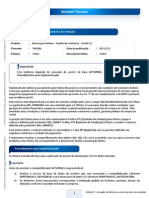 Gct_bt_geracao de Titulos No Encerramento de Medicao_thuzal