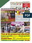 Romania Expres - Benelux - Nr.2