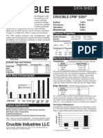 PDFs DataSheets2010 DsS30Vv1 2010