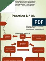 practica N°06