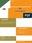 Segundo encargo evaluado C3-2014.pdf