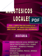 20091202 Anestesicos Locales Bueno