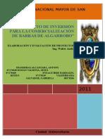 Proyecto_algarrobo
