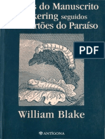 111311761 Blake Poemas Pickering Portoes Do Paraiso Antigona OCR