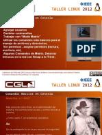 comandosconsolafin1-130908094325-