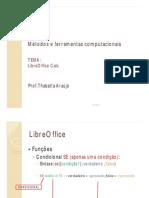 Mtfc Calc II