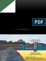 Aplicacion de La Presion Lateral Detierras Cohesivas