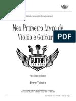 Breno_Teixeira_-_Meu_Primeiro_Livro_de_Violao_e_Guitarra_-_Para_Iniciantes_no_Instrumento.pdf