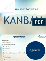 kanbanv3-130914093001-phpapp02