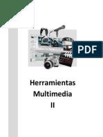 H Multimedia II Unidad III