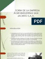 HISTORIA DE LA EMPRESA.pptx