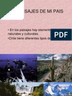 2°año_ppt_LOSPAISAJESDEMIPAIS