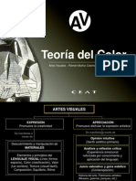 teoria-del-color.ppt