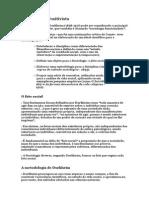 A Sociologia Positivista.docx