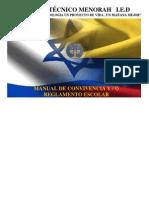 Manual Convivencia PDF Enviado Marzo 14