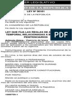 2013-11-02_PBPAIDC