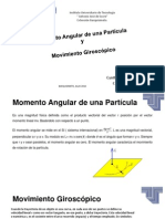 ASIGNACION 5.pptx