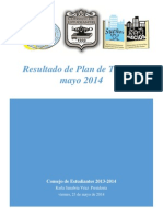 InformeFINAL23.5.14