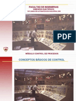 9 Fundamentos de Control Rev1