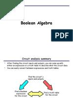 03-BooleanAlgebra