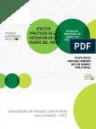 EfectosPracticos_Retencion_FuenteDelCREE