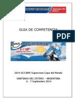 BMX 2014 Guia de Competencia SDE SX y C1 (1)