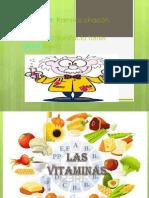 lasvitaminas-131117151431-phpapp02