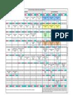 Plan de Estudios Licenciatura-1