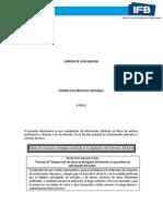 Separata Procesos Contables 2011-2