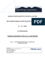 BG_Tech Specs (Civ & HM)
