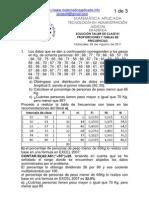 Sln Taller de Clase 01 Estadistica Judicial Manizales a 2011 2