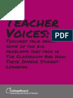 12b_5503_TeachVoices_WEB_120716