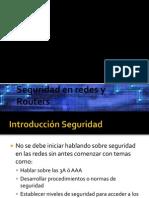 UNIDAD II CAP I (Cont) Introduccion a la Seguridad.pptx