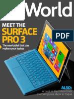 PC World - July 2014 USA